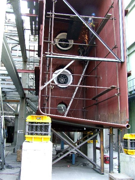 Fives Pillard Deutschland GmbH